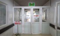 Thêm 2 người ở Đắk Lắk dương tính với virus corona Vũ Hán