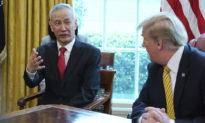 Chuyên gia chính sách: ĐCS Trung Quốc xem Hoa Kỳ là kẻ thù số 1