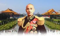 Mao phá hủy, Tưởng phục hưng văn hóa truyền thống