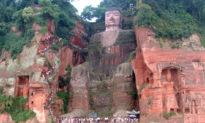 Tín ngưỡng thờ phụng Phật Di Lặc phát triển như thế nào ở các nước Á Đông
