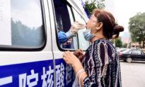 Xét nghiệm 'không bỏ sót một ai'; virus Corona Vũ Hán đang lây lan khắp thành phố phía Bắc Trung Quốc