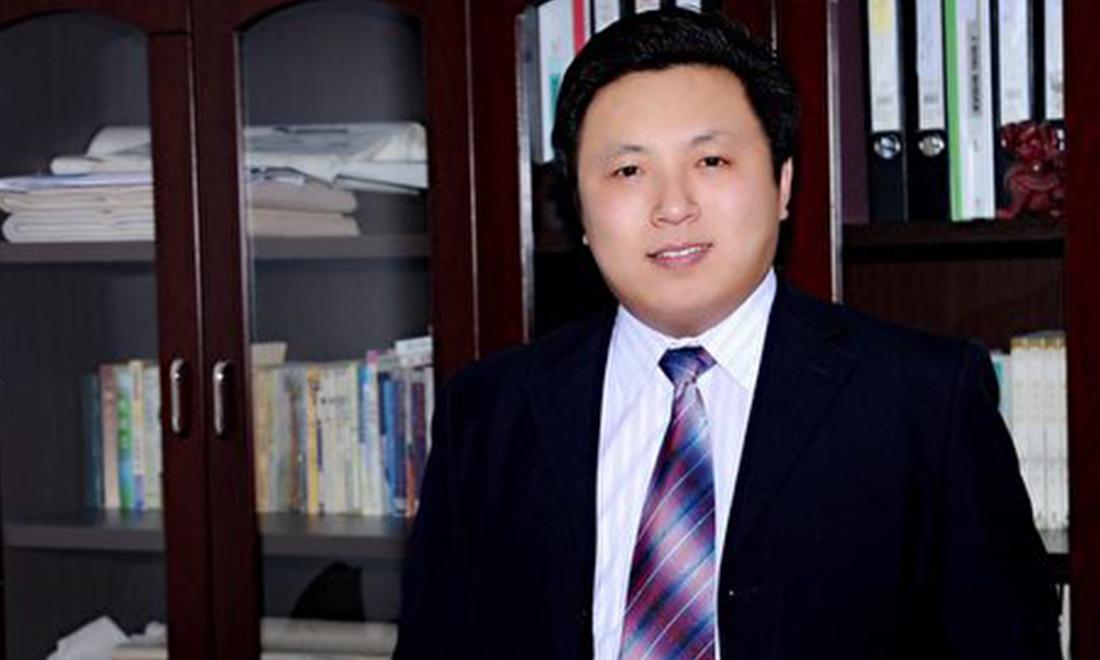 Học giả Luật: Bất kỳ một vụ án Pháp Luân Công nào tại Trung Quốc cũng đều là án oan