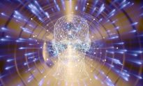 Tại sao các nhà vật lý nói ý thức chỉ là một trạng thái vật chất, giống như chất rắn, chất lỏng hoặc chất khí?