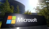 Mối quan hệ sâu rộng của Microsoft với Bắc Kinh có thể khiến việc mua lại TikTok sa lầy