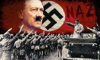 Hitler và Đảng Quốc xã – tà giáo kinh hoàng của thế kỷ 20: Kẻ độc tài vô Thần tàn bạo (Phần 2)