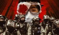 Hồng Kông - thời khắc đen tối đang đến (Kỳ 3)