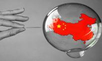 Chiến tranh công nghệ: Trung Quốc đang 'bí mật hiện diện' trong các máy tính của Mỹ