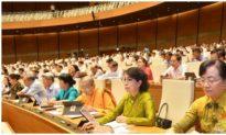 Hơn 60.000 doanh nghiệp đóng cửa, Việt Nam 'điêu đứng' vì dịch viêm phổi Vũ Hán