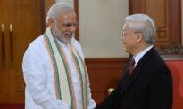 'Cắt đứt' với Trung Quốc, Việt Nam trở thành lựa chọn hàng đầu của Ấn Độ