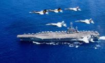 Đông Nam Á chiếm lợi thế khi Hoa Kỳ 'cứng rắn' lập trường về Biển Đông