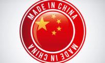 """Thụy Điển: Kit xét nghiệm nhanh """"Made in China"""" hiển thị kết quả dương tính giả với COVID-19"""