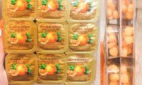 Một số hiểu lầm về việc bổ sung vitamin C trong phòng và trị bệnh