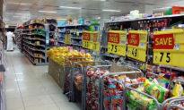 Những cách giúp bạn tránh mua phải đồ độc hại ở siêu thị và các cửa hàng tạp hóa