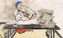 Đông Y: Điều trị viêm phổi Vũ Hán cũng cần có đối sách