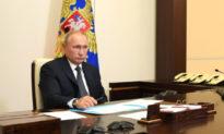 Vaccine Sputnik V của Nga thử nghiệm lâm sàng giai đoạn 3 vào thời điểm nào?
