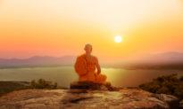 Đức Phật cư xử như thế nào khi đối diện với lời phỉ báng?