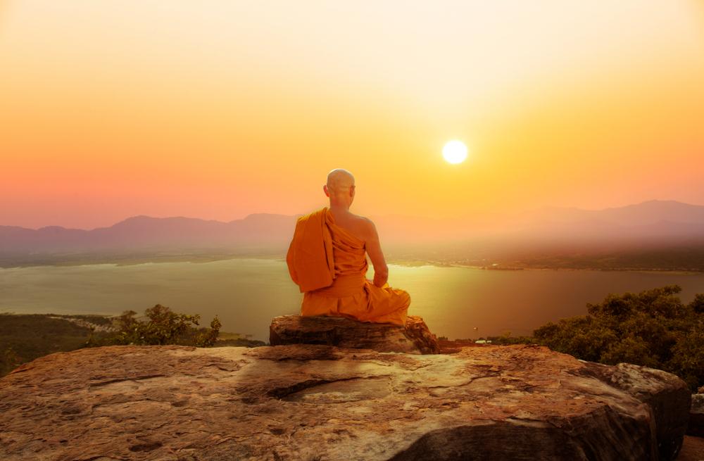 Đức Phật cư xử như thế nào khi đối diện với lời phỉ báng? [Radio]