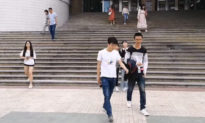 Chiêu phòng dịch mới của đại học Hắc Long Giang: Sinh viên 10 ngày tắm 1 lần