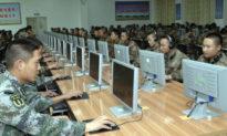 Đài Loan khẳng định Trung Quốc đứng sau các cuộc tấn công mạng vào các cơ quan chính phủ, email