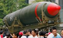 Bắc Kinh thúc đẩy ý tưởng chiến tranh với Mỹ, tăng cường tuyên truyền chống Mỹ