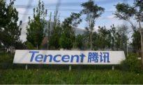 Tencent học theo Huawei tìm lỗ hổng trong chế tài của Mỹ