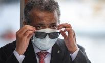 WHO kết thúc chuyến đi điều tra nguồn gốc virus ở Trung Quốc, nhưng không đến Vũ Hán