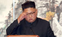 Triều Tiên hành quyết 5 cán bộ vì đã chỉ trích chính sách thất bại của Kim Jong-Un