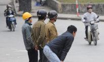'Quả đắng' từ dịch Covid-19 bùng phát lần 2, lao động thất nghiệp Việt Nam lên đến hơn 60.000 người/tháng