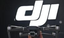 Viện nghiên cứu Mỹ kêu gọi trừng phạt nhà sản xuất flycam lớn nhất Trung Quốc