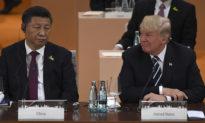 Chuyên gia phân tích lý do tại sao cuộc đàm phán thương mại Mỹ - Trung đột ngột dừng lại