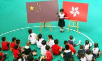 Rốt cuộc Trung Quốc, Hong Kong và Đài Loan là của ai?