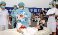 Trung Quốc gỡ bỏ hạn chế các bệnh viện cấy ghép tạng, thu hoạch tạng sống sẽ mở rộng?