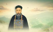 Thuật xem tướng của Tăng Quốc Phiên: 40 chữ nhìn thấu người trong thiên hạ
