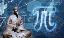 Sự thần kỳ của toán học cổ đại - Trí tuệ của cổ nhân vượt xa chúng ta hàng nghìn năm