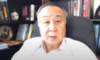 Tôn Lực Quân bí mật chuyển chứng cứ về virus Vũ Hán, Úc đã lấy được và bàn giao cho Mỹ?