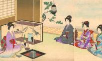 Trà Đạo Nhật Bản: Thiền, thiên nhiên, nghệ thuật - con đường khai mở Đạo tâm