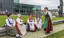 Kỳ lạ kỳ thi công chức ở Phần Lan: Đáp án có sẵn trong đề thi