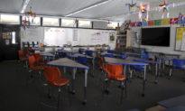 Các trường học Hoa Kỳ được khuyến cáo mở cửa để đón học sinh trở lại học đường