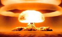 Tsar Bomba – Siêu bom nhiệt hạch từng suýt đưa nhân loại trở về thời đồ đá