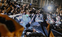 Hong Kong đàn áp tự do báo chí, quan chức Đức kêu gọi hủy hội nghị thượng đỉnh EU-Trung Quốc