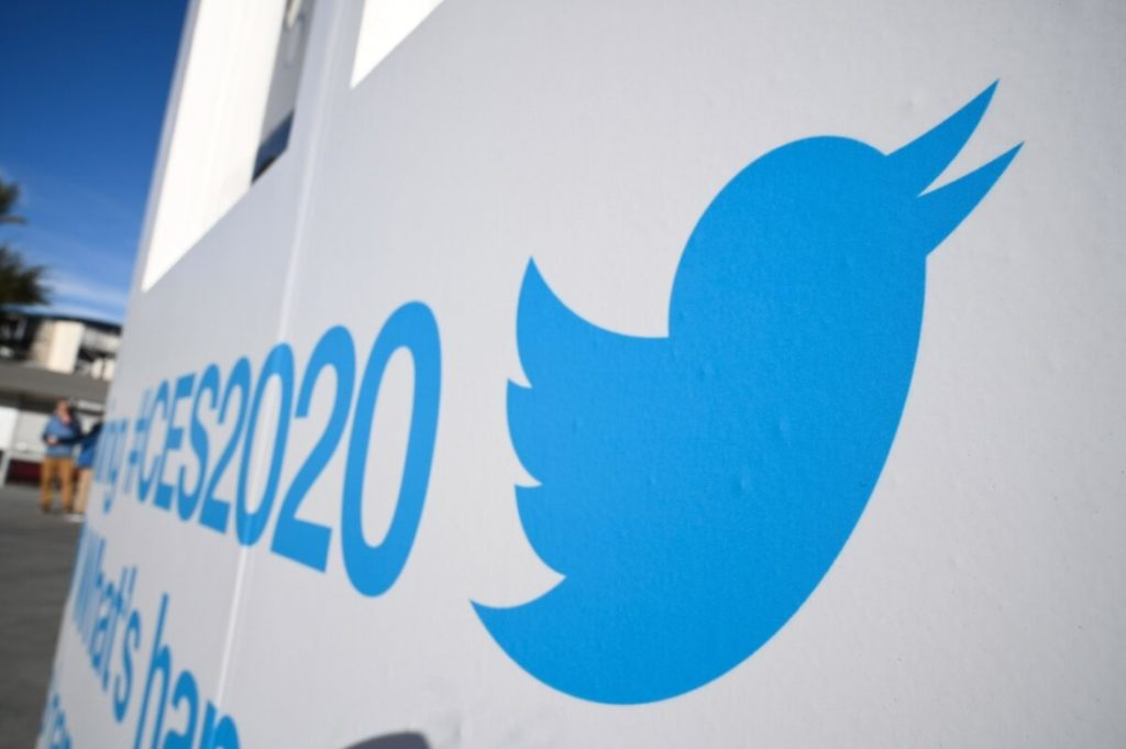 Ủy ban Tư pháp Thượng viện Hoa Kỳ yêu cầu CEO của Twitter ra điều trần vì chặn các bài đăng về bê bối của Hunter Biden