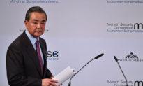Bài phát biểu của ông Vương Nghị bị chỉ trích là 'tâm thần phân liệt': vừa đả kích gay gắt vừa tránh đối đầu
