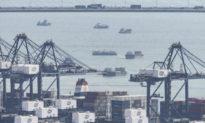 Cư dân Hoa Kỳ bị truy tố vì xuất khẩu công nghệ có liên quan đến quân sự bị hạn chế sang Hong Kong