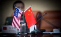 Trung Quốc không đáng sợ đến thế!