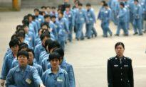 ĐCSTQ sử dụng tù nhân lao động tại một nhà máy của công ty Canada ở Trung Quốc