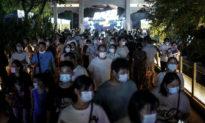 Trung Quốc: Công dân thứ 5 dũng cảm khiếu kiện chính phủ vì đã che đậy về virus Corona Vũ Hán