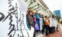 Các cuộc biểu tình lớn nổ ra vì Trung Quốc áp đặt lệnh cấm đối với việc dạy tiếng Mông Cổ