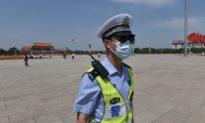 Hàng chục nghìn người Trung Quốc 'biến mất' trong 'hệ thống giam giữ bắt cóc' của ĐCSTQ
