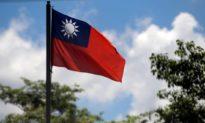 Trung Quốc chính trị hóa mọi việc liên quan tới Đài Loan - từ chim hoang dã đến biến đổi khí hậu