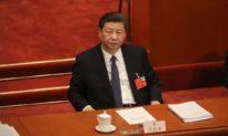Ông Tập lên tiếng phản bác các chỉ trích quốc tế nhằm vào Bắc Kinh